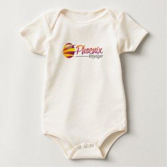 Baby Phoenix Voyager