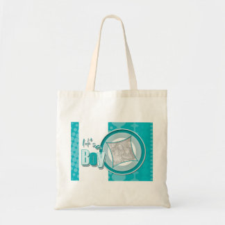 Baby photo new birth announcement bags