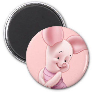 Baby Piglet Magnets