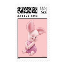 Baby Piglet Postage