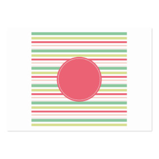 Blank holiday business cards 343 blank holiday business for Circle business card template