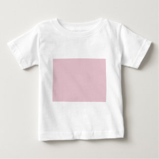 Baby PINK TEMPLATE easy add TEXT n PHOTO customize T-shirt