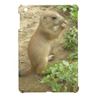 Baby Prairie Dog Cover For The iPad Mini