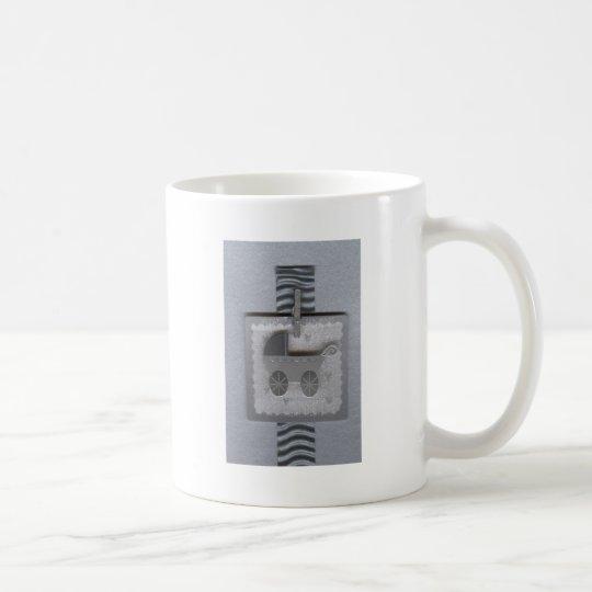 Baby Pram, Buggy Coffee Mug