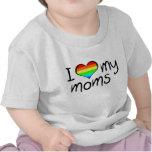 Baby Pride Tshirt