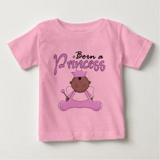 Baby Princess Lavender T-shirts and Gifts