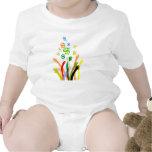 Baby ProsperiTEE Baby Bodysuits