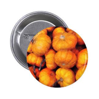 Baby Pumpkins Pin