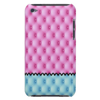 Baby Quilt iPod Case-Mate Cases