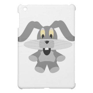 Baby Rabbit iPad Mini Cover