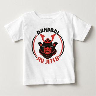 Baby Randori Jiu Jitsu T-Shirt