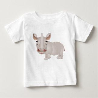 Baby Rhino Tshirt