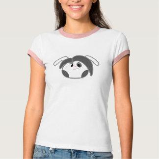 BABY RUFF! T-Shirt