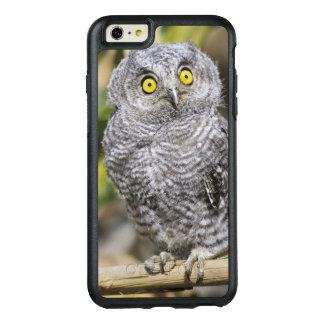 Baby Screetch-Owl OtterBox iPhone 6/6s Plus Case