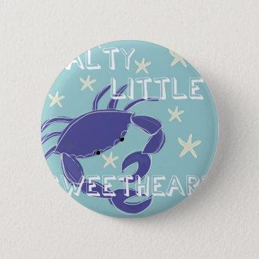 Baby Sea 4 Button