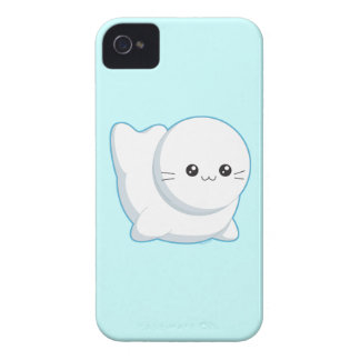 Baby Seal Case-Mate iPhone 4 Case