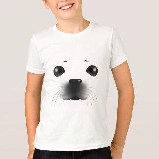 Baby Seal T-Shirt