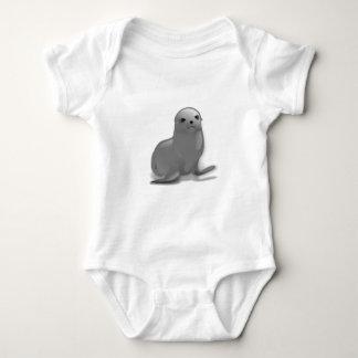Baby Seal T Shirts