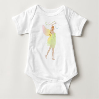 Baby Shirt-What part of princess don't you underst Baby Bodysuit