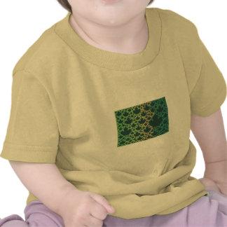 Baby Shirts Maple Leaf Design ♥ Canada T Shirts