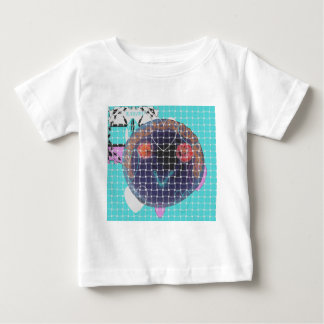 Baby Shower Baby T-Shirt