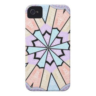 Baby shower design Case-Mate iPhone 4 case