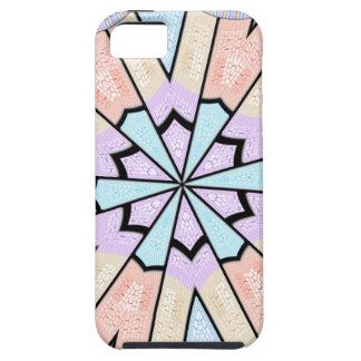 Baby shower design iPhone SE/5/5s case