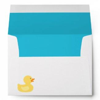baby shower envelopes p12197623154900106088eg6