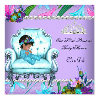 purple teal baby shower gifts t shirts art posters other gift