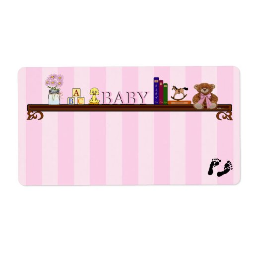 guest name tags labels guest name tags address labels return address