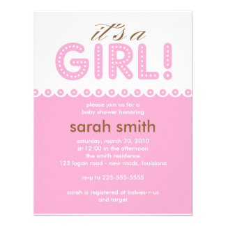 simple baby shower invitations simple baby shower announcements