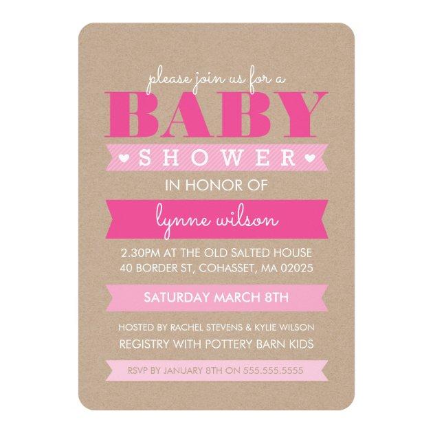 E Invite Baby Shower was amazing invitation sample