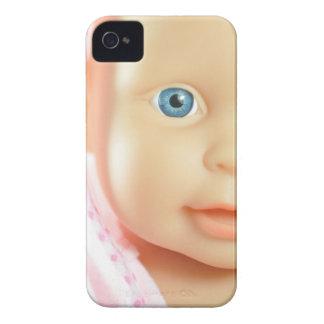 Baby shower iPhone 4 case