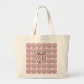 BABY_SHOWER ITEMS TOTE BAGS