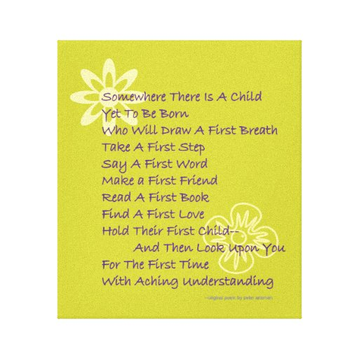 Tutu Invitations For Baby Shower was nice invitations design