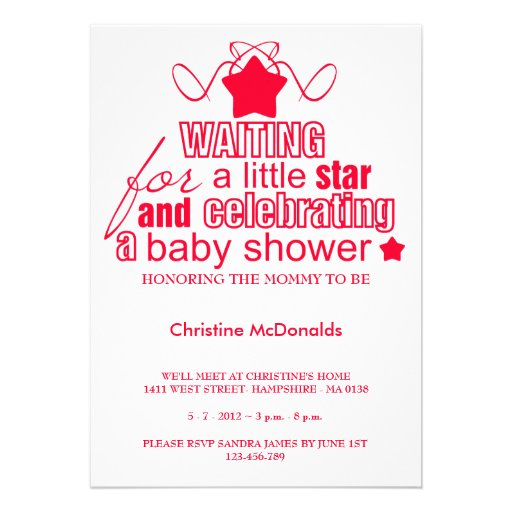 cute fonts for baby shower pictures to pin on pinterest pinsdaddy