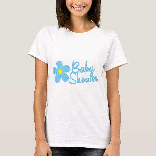 baby shower T-Shirt