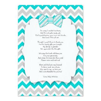 53 boy baby shower poem invitations boy baby shower poem