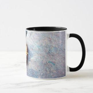 Baby Shrimp Mug