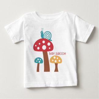 Baby Shroom T Shirt