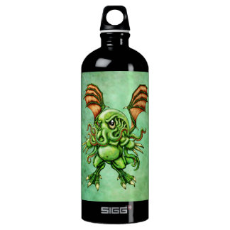 Baby SIGG Traveler 1.0L Water Bottle