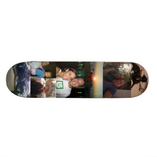 baby skate skateboard