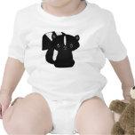 Baby Skunk Shirt
