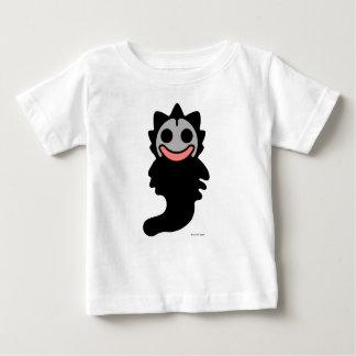 Baby Slappy-Denka on a Shirt