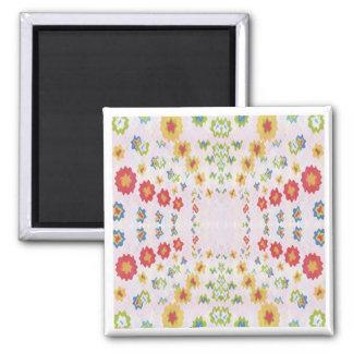 Baby Smiles : DIAMOND Graphics Fridge Magnets