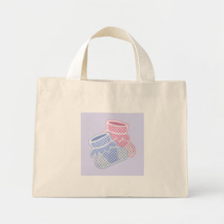 baby socks bags