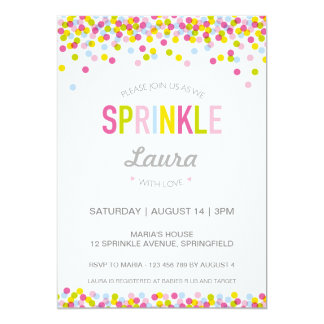 Baby Sprinkle Invitation orderecigsjuiceinfo