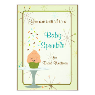 80 second child baby shower invitations second child baby shower