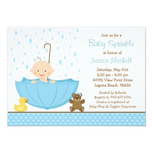 Invitation Printing Paper is nice invitations example