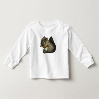 baby-squirrel shirt
